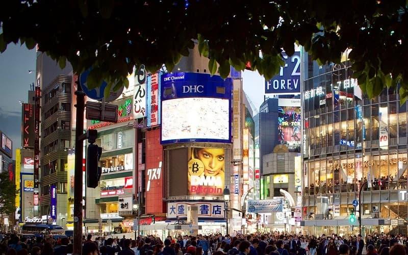 渋谷で話題のキャバク店の口コミをご紹介!