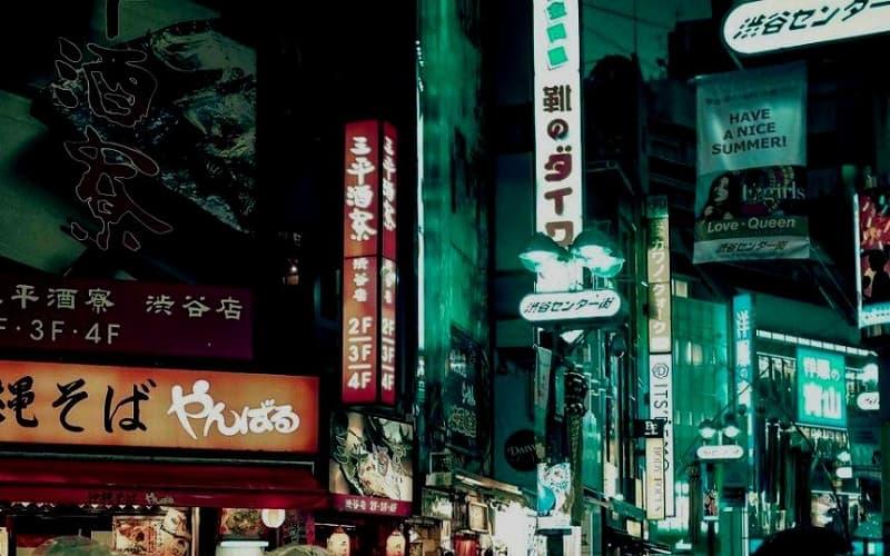 渋谷のキャバクラでホットな夜を楽しもう!